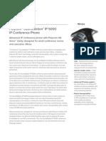 soundstation-ip-5000-ds-enus.pdf