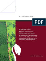 ELD_Business_Brief.pdf