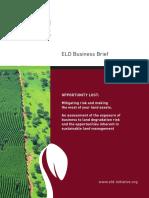 ELD_Business_Brief.pdf