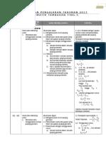 2017 Add Math RPT T5 (BM)