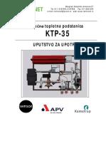 Uputstvo za podstanice KTP-35 Termonet.pdf