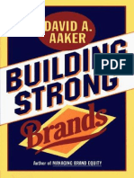 Building Strong Brands.pdf