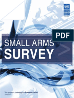 BiH_small_arms_survey_2010-2011.pdf