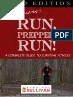 Run Prepper Run