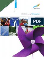 Buku Panduan Energi yang Terbarukan_guidebook renewable energy small.pdf