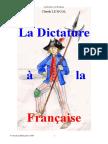 claude-le-moal-la-dictature-a-la-francaise-essai.pdf
