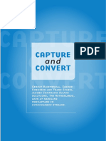 Capture and Convert - Handling Mercaptans in Hydro Streams_HE_dec08--OfFICAL VERSION