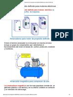 coparoman_ Arrancadores de propósito definido para motores eléctricos.pdf