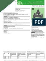 Vanne à opercule VAG EKO®plus 2.pdf