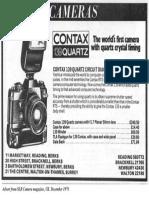 Contax 139 Magazine Advert.pdf
