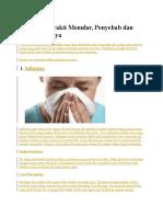 30 Jenis Penyakit Menular.docx