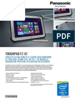 FZ-G1mk3_Spec_Sheet_(FR).pdf