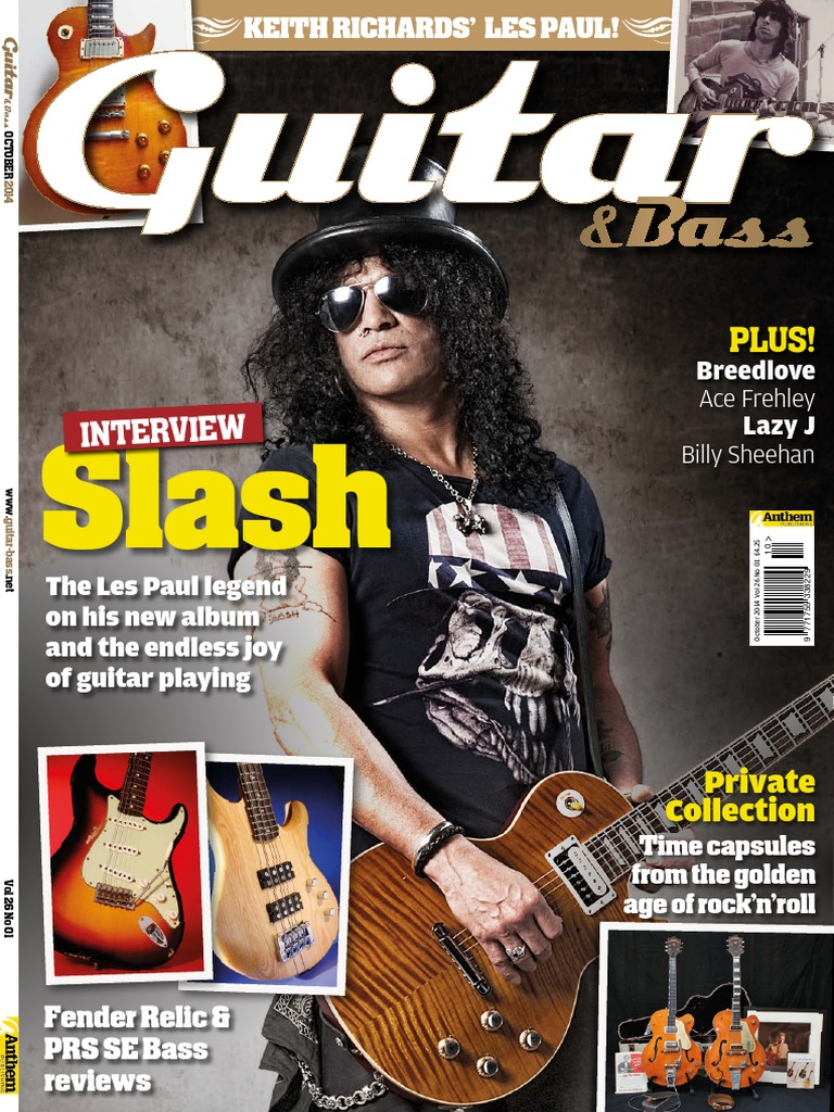 Wiring Diagram For Gibson Es 345 Rdc Varitone Electrical Guitar Bass October 2014 Uk Guitars