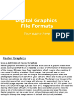 File Types Pro Forma(1)-2