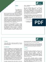 4._Planeacion_Estrategica_INTRODUCCION.pdf