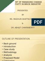 ppt-presentation-31-03-2017.pptx