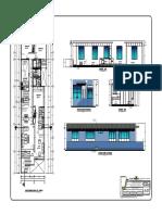 1.1 Az Arquitectura Nicolas Zavaleta.ok-model