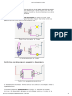 apagador de escalera.pdf
