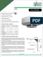 manual_detector_de_humo_hagroy_2.pdf