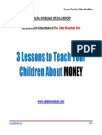 Short_3-Lessons-to-Teach-Your-Children-About-Money-Safal-Niveshak-Special-Report.pdf