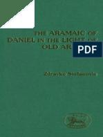 [Zdravko_Stefanovic]_The_Aramaic_of_Daniel.pdf