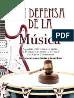 112958572-En-Defensa-de-La-Musica-2012.pdf
