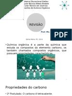 Funções Orgânicas revisão.pptx