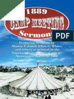 1889_Camp_Meeting_Sermons (1).pdf