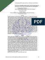 9971-13071-1-PB.pdf