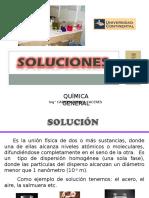 16. SOLUCIONES