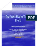 The_Fusion_Fission_Thorium_Hybrid_Ragheb.pdf