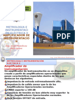 Amplif_Instrumentacion