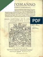 L'Ottomano.pdf