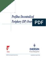 7034-09.pdf