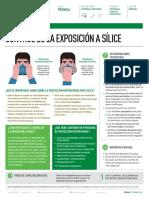 1_Ficha_tecnica_para_el_reconocimiento_y_uso_correcto_de_proteccion_respiratoria.pdf
