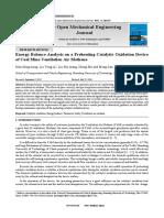 PDF 3.pdf