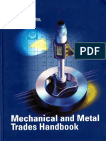 Mechanical-and-Metal-Trades-Handbook.pdf