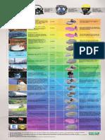 tabla_filtros.pdf