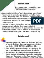 slide6_Compiladores.ppt