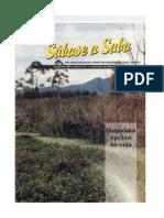 Súbase a Suba, 1997