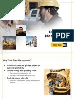 Drive Train Management[1]