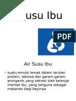 ASI NCIS.ppt