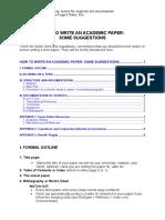 ACADEMIC RESEARCH PAPER ADVICE.pdf