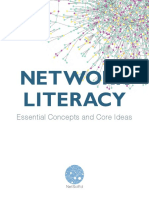 Network Literacy Low Res