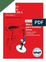 Manual de Formación Nº 3 - Más Letra para Nuestras Letras.pdf