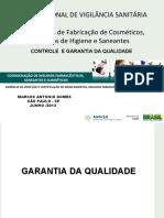 garantia_qualidade.pdf