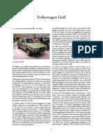 Volkswagen Golf.pdf