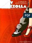 Play_Piazzolla_-_13_Tangos_by_Astor_Piazzolla.pdf