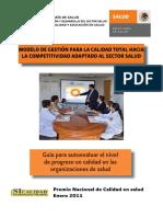 modelo_calidad_total.pdf