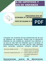 8-OCTAVA CLASE ESTADISTICA II.pptx